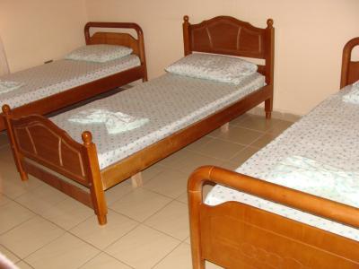 Hostelek és Ifjúsági Szállások - North of Albania Hostel
