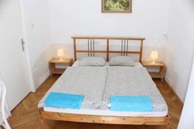 Hostelek és Ifjúsági Szállások - Hostel One Prague