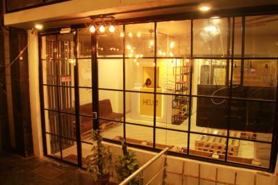 Hostelek és Ifjúsági Szállások - Hostel PodStop Delhi