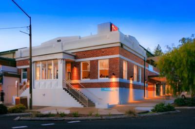 Hostelek és Ifjúsági Szállások - Byron Bay Beach Hostel