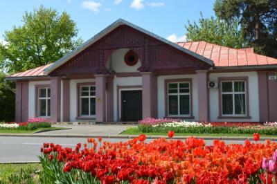Hostelek és Ifjúsági Szállások - Hostel Tsiolkovsky on VDNKh