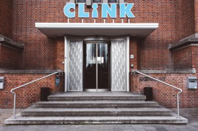 Hostelek és Ifjúsági Szállások - ClinkNOORD Hostel
