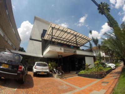 Hostelek és Ifjúsági Szállások - Hostel Pixelhouse Hospedaje