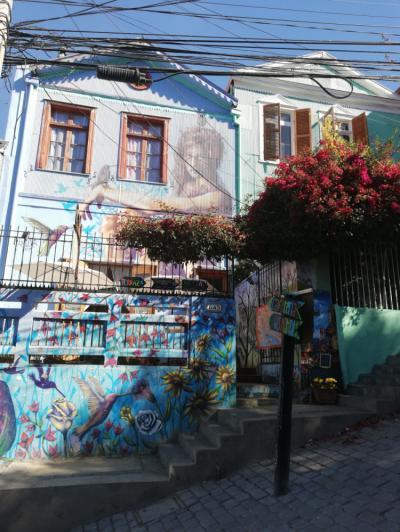 Hostelek és Ifjúsági Szállások - Casa Kultour Hostel