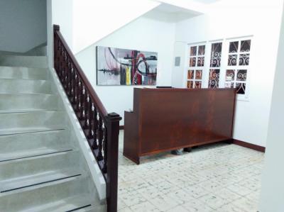 Hostelek és Ifjúsági Szállások - Hostel Casa Prado