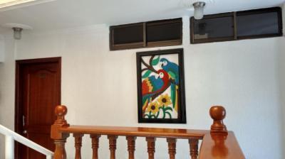 Hostelek és Ifjúsági Szállások - Hostel Lourdes House