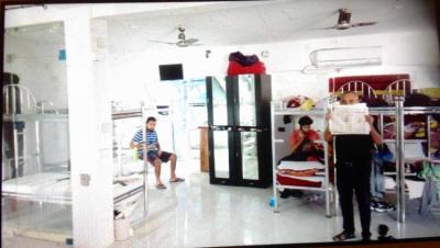 Hostelek és Ifjúsági Szállások - P G Hostel & Backpackers