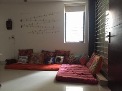Hostelek és Ifjúsági Szállások - Hostel Delhi Tales