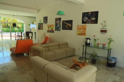 Hostelek és Ifjúsági Szállások - Bed & Beach & Fun Hostel