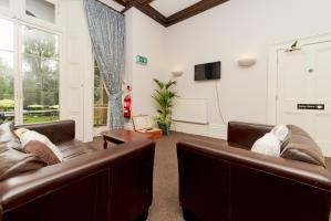 Hostelek és Ifjúsági Szállások - YHA Bath Hostel