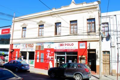 Hostelek és Ifjúsági Szállások - Volta Inn Hostel