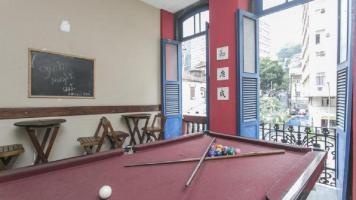 Hostelek és Ifjúsági Szállások - Hostel Upalele
