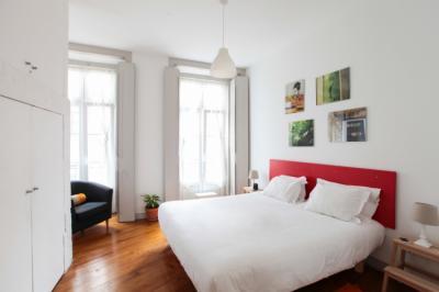 Hostelek és Ifjúsági Szállások - Inn Possible Lisbon Hostel