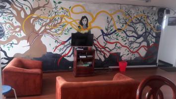 Hostelek és Ifjúsági Szállások - North House Hostel
