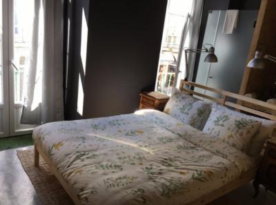 Hostelek és Ifjúsági Szállások - Sky Beds Lisbon Hostel