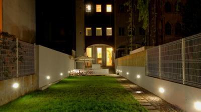 Hostelek és Ifjúsági Szállások - So Cool Hostel Porto
