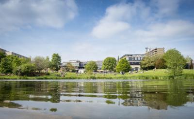 Hostelek és Ifjúsági Szállások - University of Bath